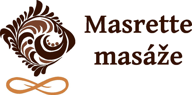 Masrette masáže s.r.o.